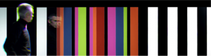 WEB krāsas