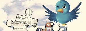 Socializē uzņēmumu