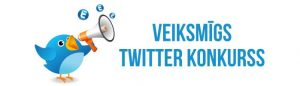 Twitter konkurss