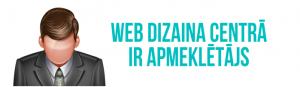 WEB dizaina centrs