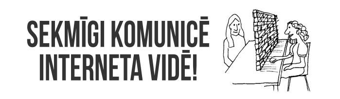 komunikcija_internet