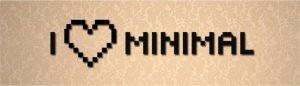Minimālisms